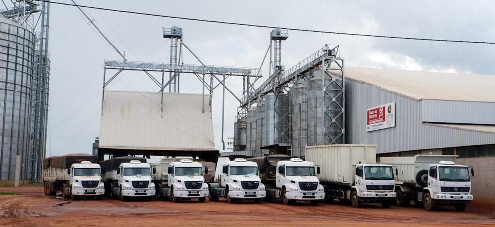 Captar-Agrobusiness-Confinamento-fabrica-de-racao