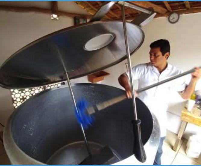 embrapa-manutencao-tanques-de-leite