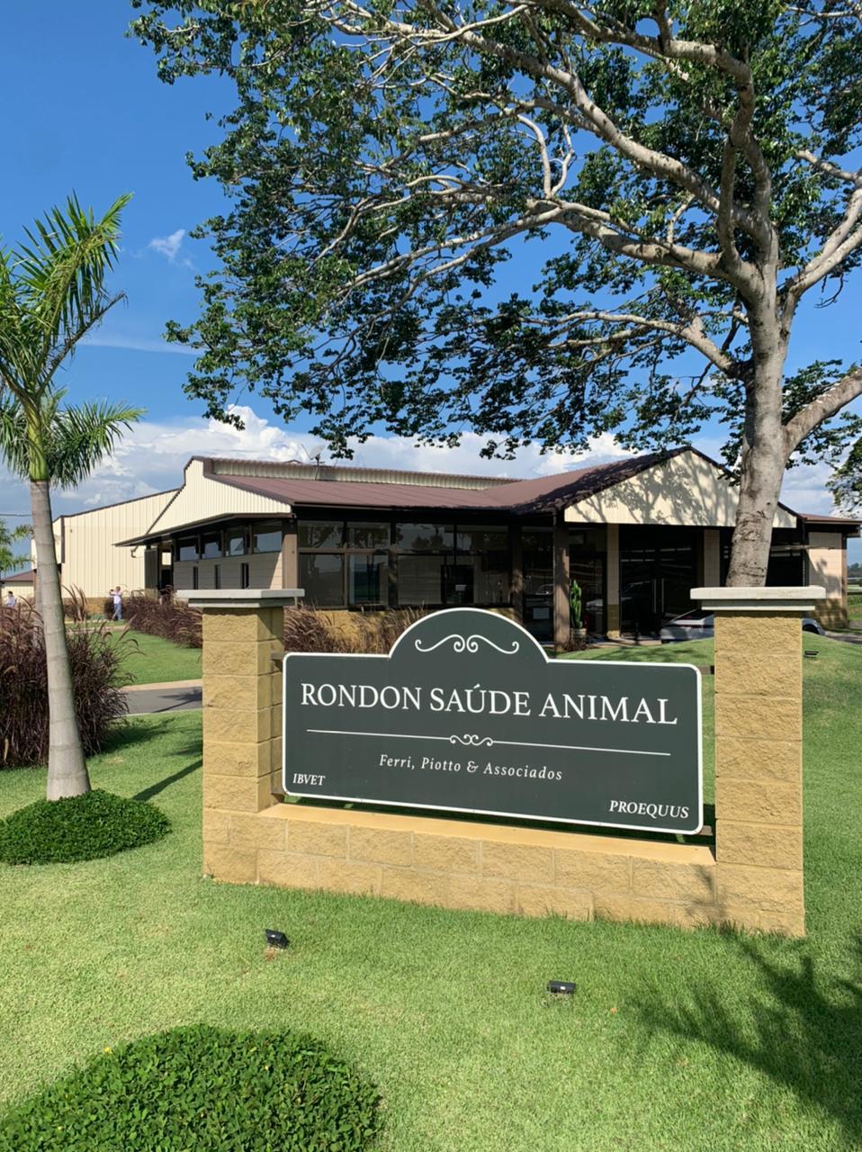 Rondon-Saude-Animal