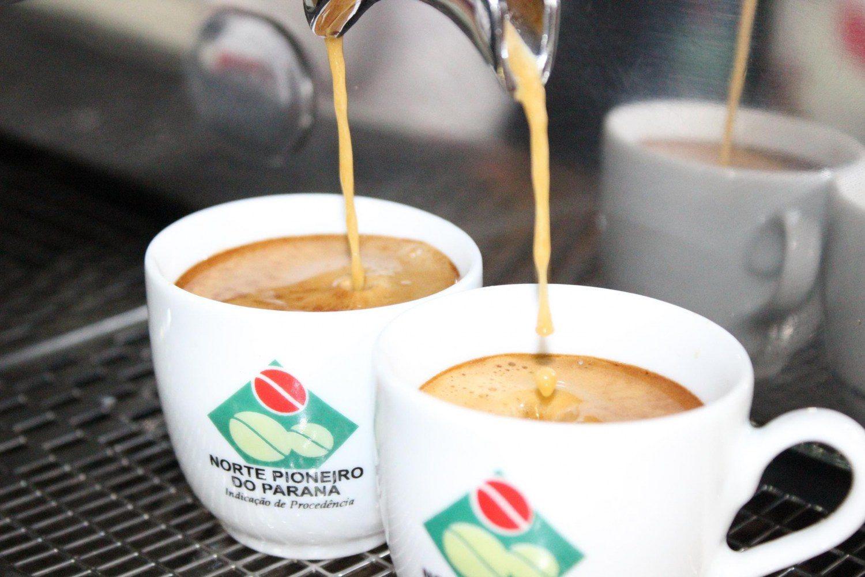 IG trouxe visibilidade nacional e internacional para o café paranaense.