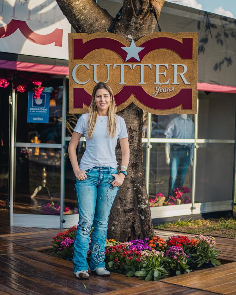 Carol-Rugolo-idealizadora-da-Cutter-Jeans