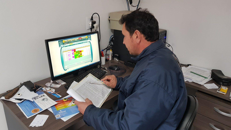 Monitoramento-fazenda