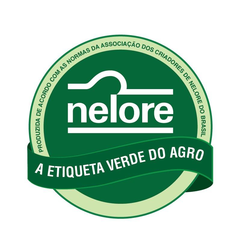 acnb-Nelore-cria-Selo-de-Certificacao-Nelore-Brasil-A-Etiqueta-Verde-do-Agro-com-respeito-social-e-ambiental-foto-divulgacao