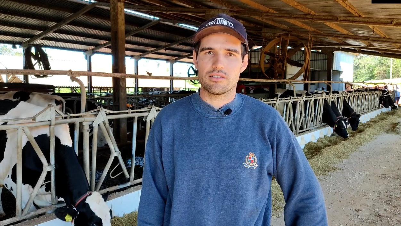 Alexandre-Rigon---produtor-e-agricultor