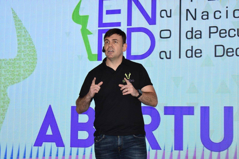 Paulo-Dancieri-BovExo